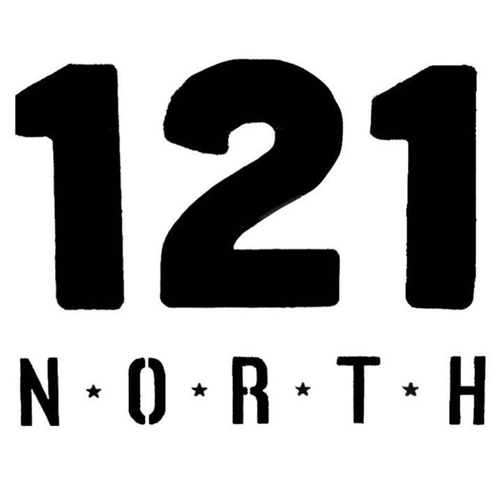 121North Tour Dates