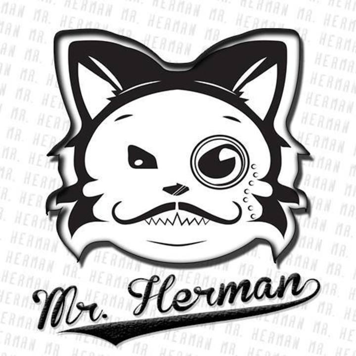 Mr. Herman Tour Dates