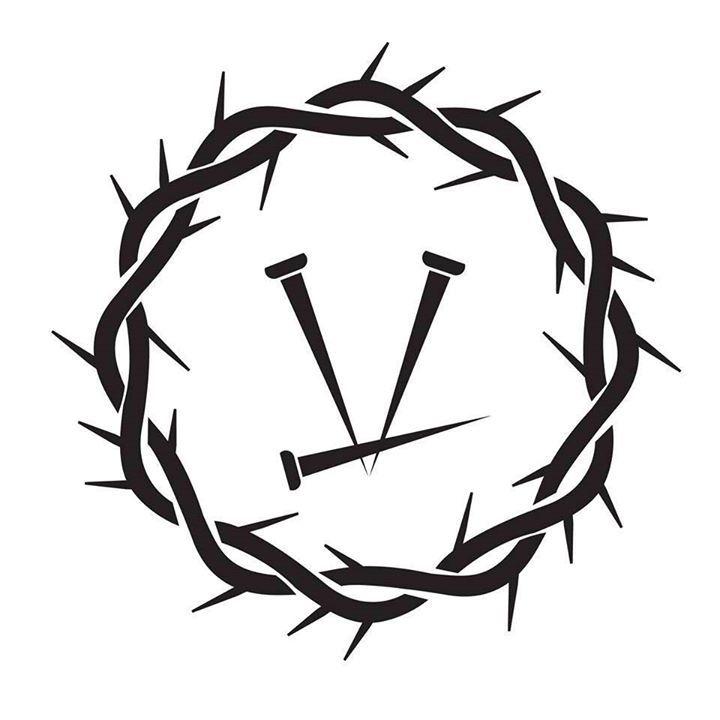 Venerations Tour Dates