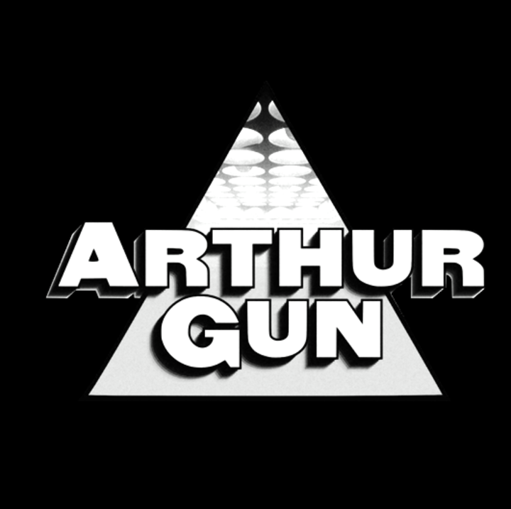 -Arthur Gun- Tour Dates