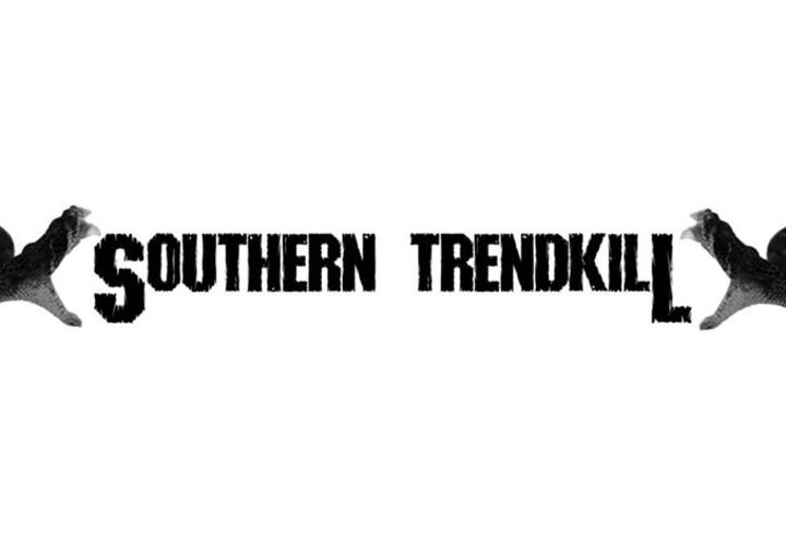 Southern Trendkill Tour Dates