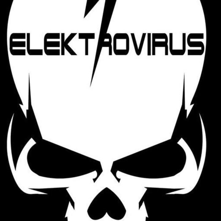 ElektroVirus Tour Dates