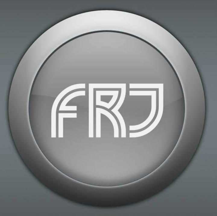 Fabio FRJ Tour Dates