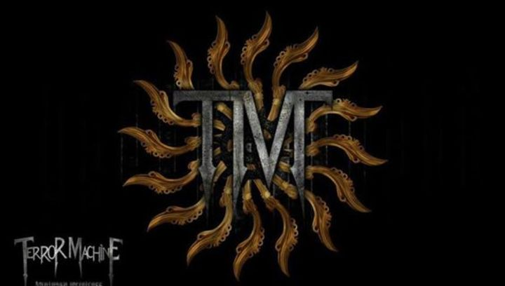 Terror Machine Metalcore Tour Dates