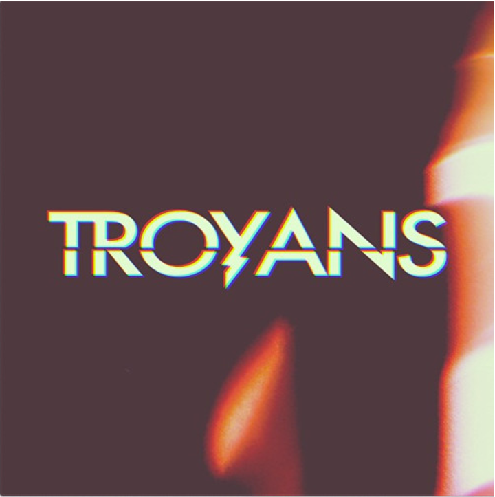 Troyans! Tour Dates