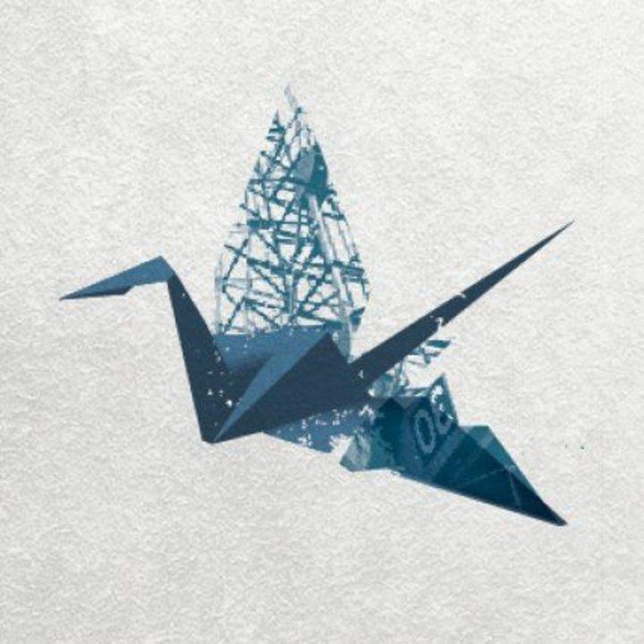 White Crane Tour Dates