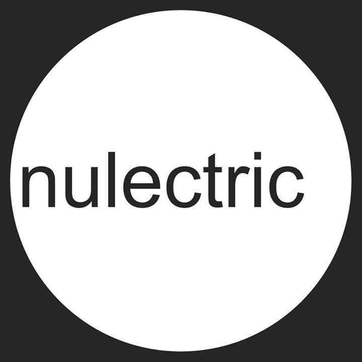 Nulectric Tour Dates