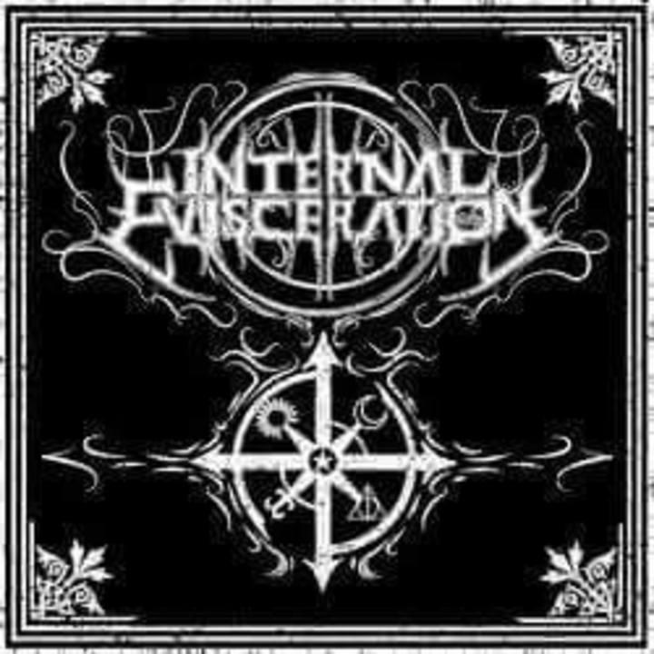 Internal Evisceration Tour Dates
