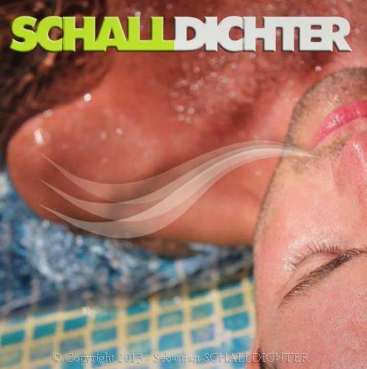 Sebastian Schalldichter (BASTILICIOUS) Tour Dates