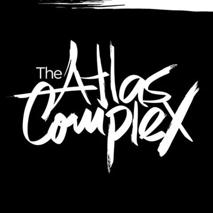 THE ATLAS COMPLEX Tour Dates