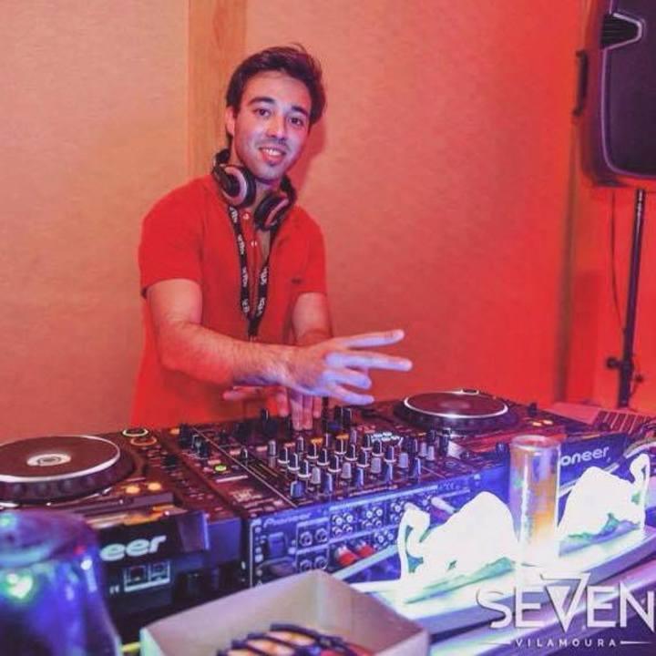 DJ Miguel Figueiredo Tour Dates