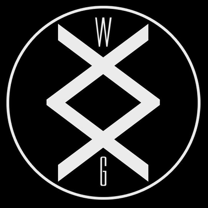 WanGang ENT Tour Dates