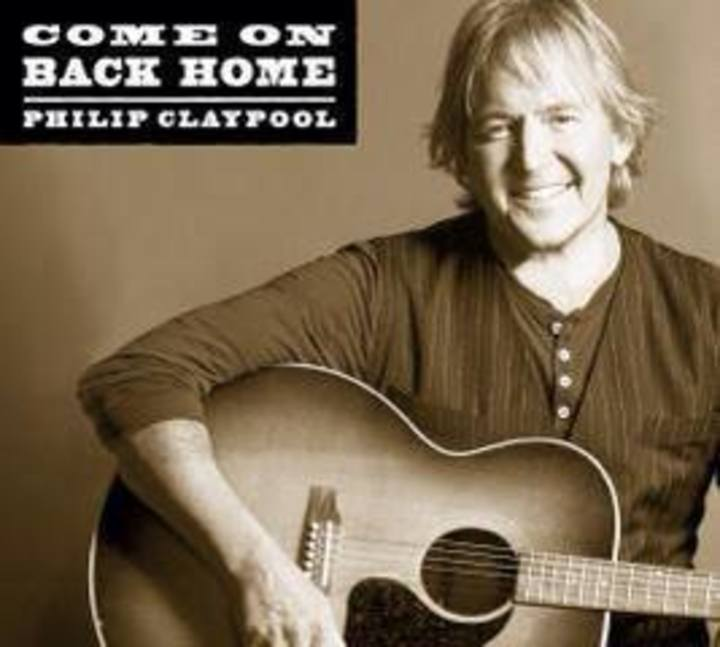 Philip Claypool Tour Dates