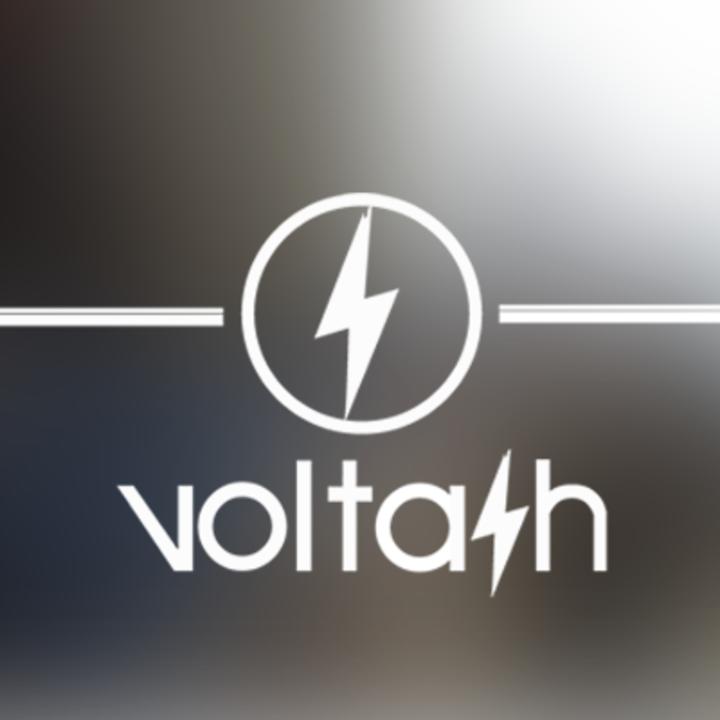 Voltash (Oficial) Tour Dates