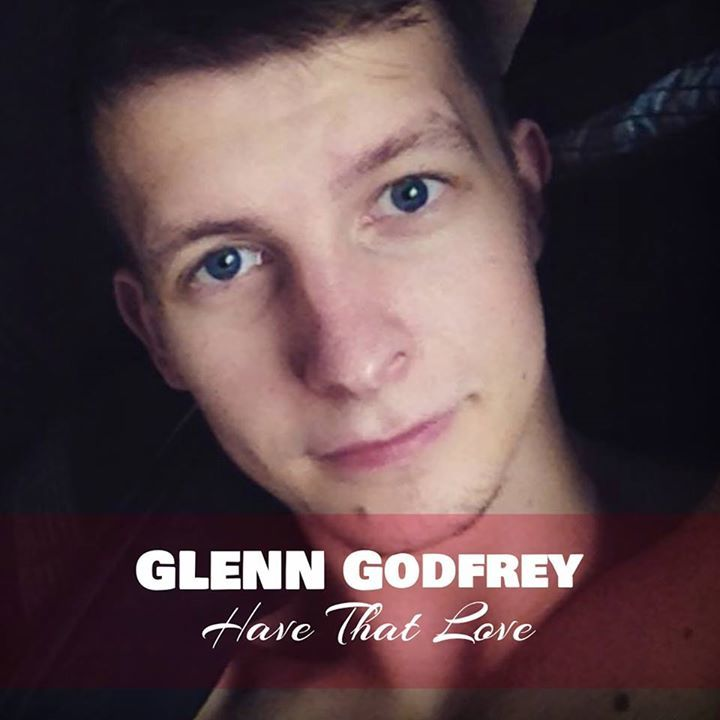 Glenn Godfrey Tour Dates