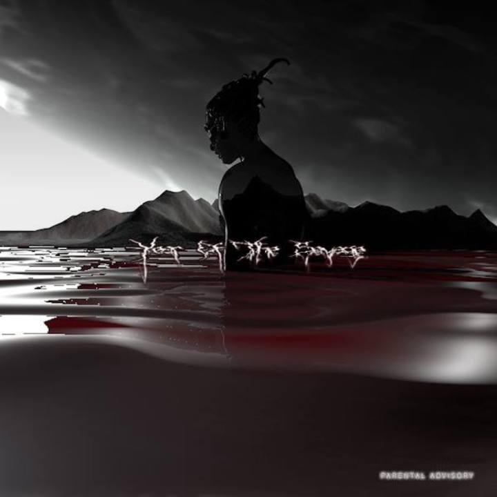Robb Bank$ Tour Dates