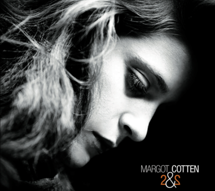 Margot Cotten Tour Dates