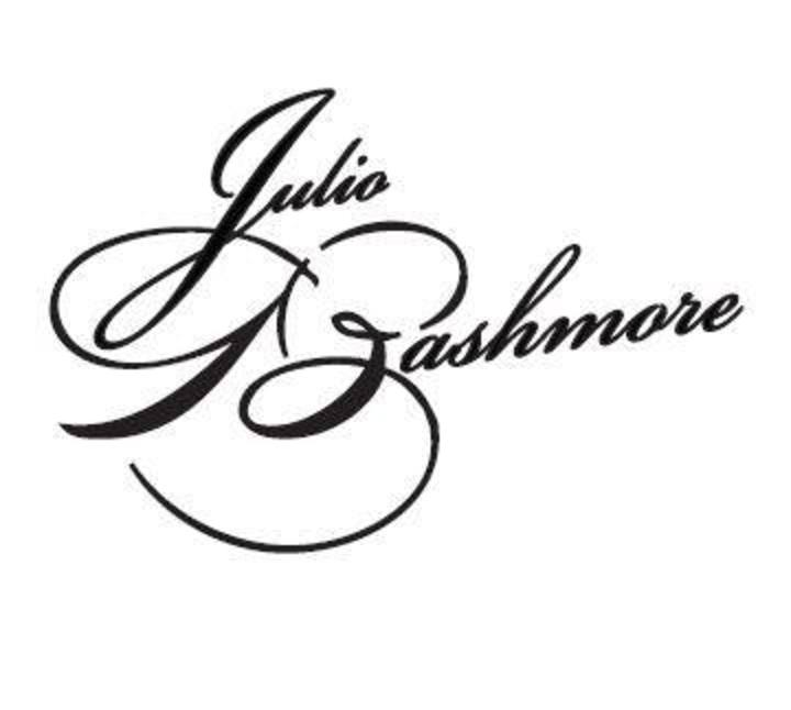 Julio Bashmore Tour Dates