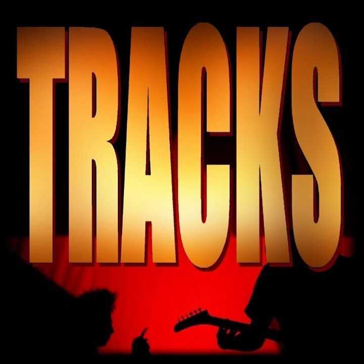 Tracks Tour Dates