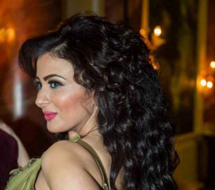 فرح يوسف Farrah Yousef Tour Dates