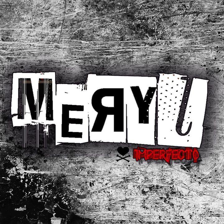 Meryl Band Tour Dates