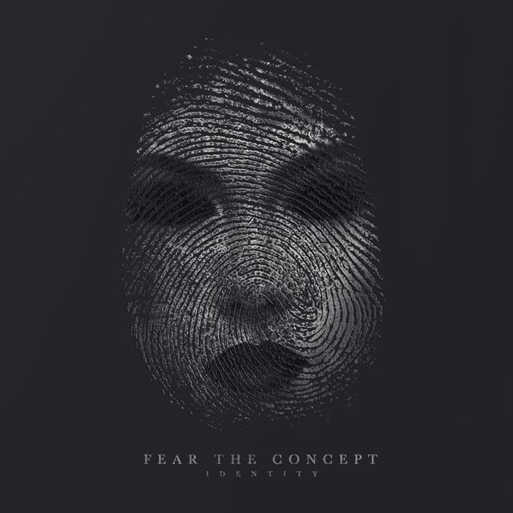 Fear the Concept Tour Dates