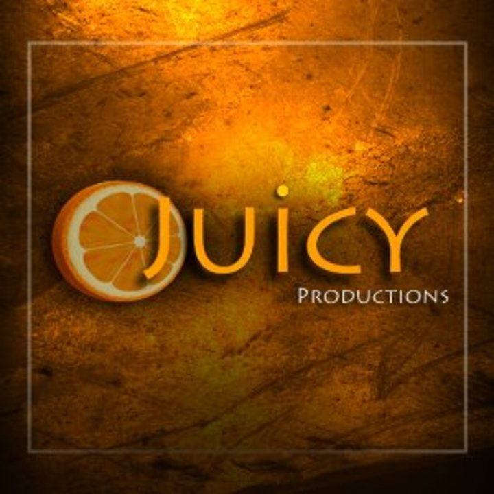 Juicy Productions ג'וסי הפקות Tour Dates