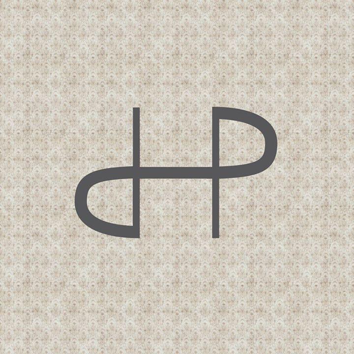 Hanky Panky @ Popworld - Birmingham, United Kingdom