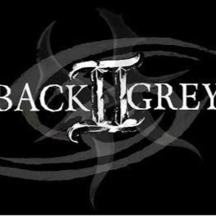 Back 2 Grey Tour Dates