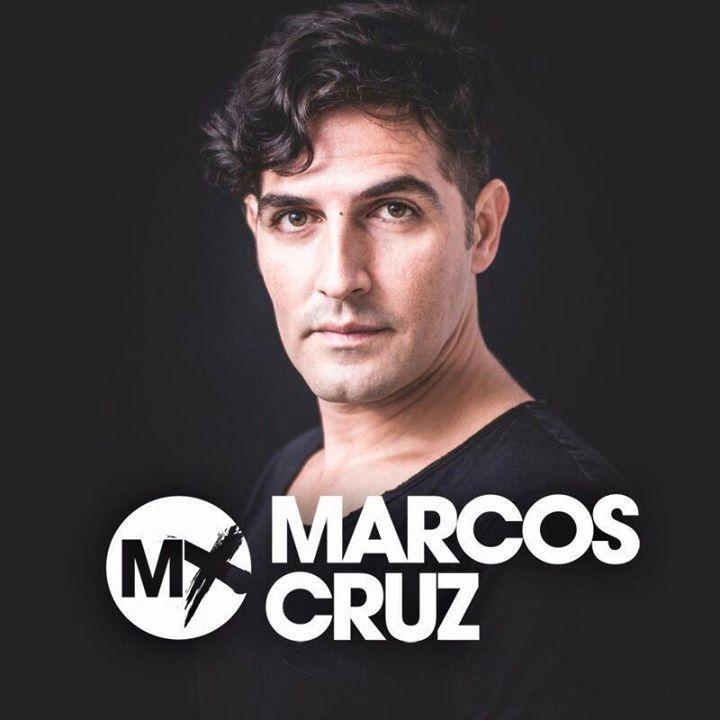 Marcos Cruz @ DProyect - Distrito Federal, Mexico