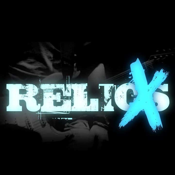 Relix Tour Dates