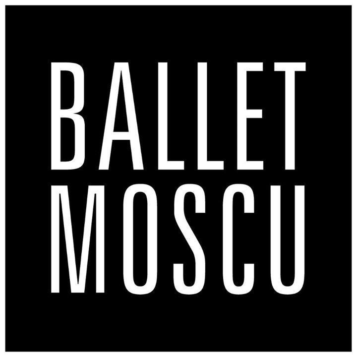 BALLET DE MOSCU Tour Dates