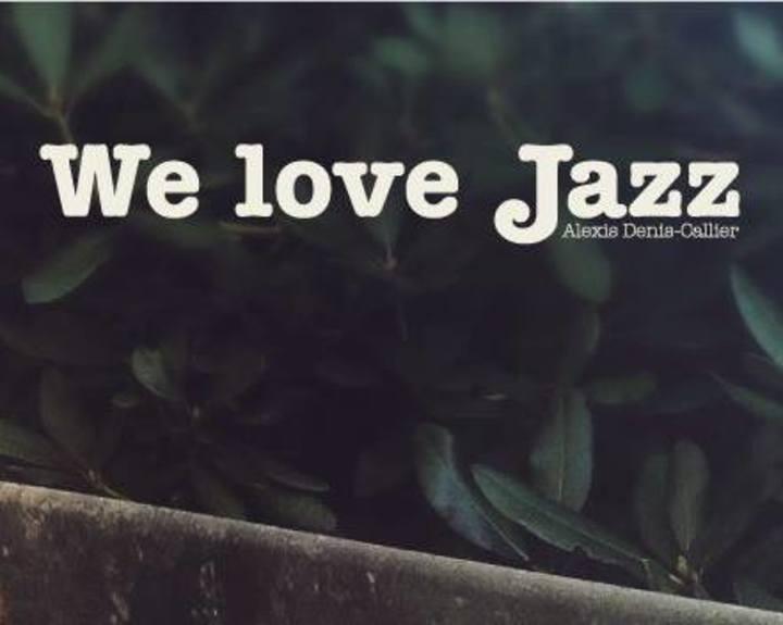 We Love Jazz Tour Dates
