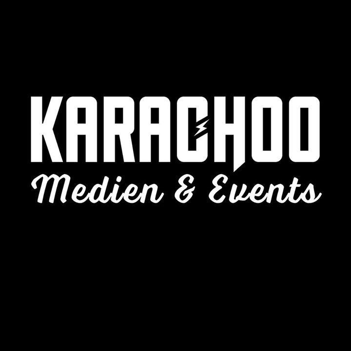 Karachoo Tour Dates
