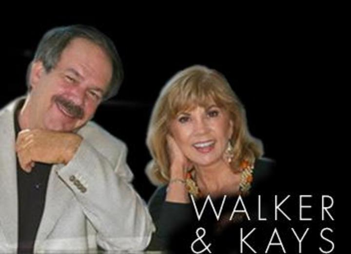 Walker & KAYS Tour Dates