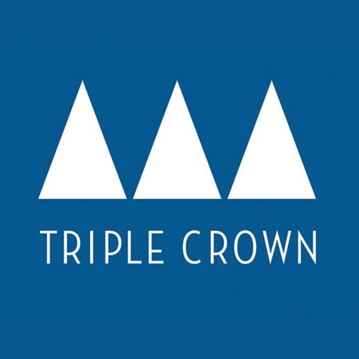 Triple Crown Tour Dates