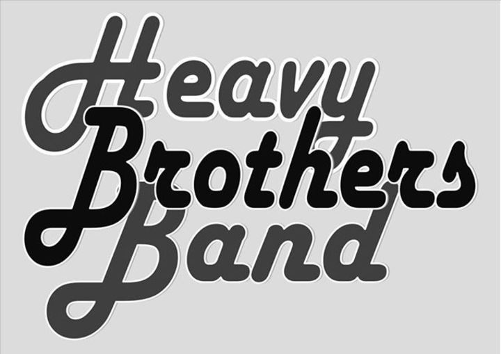 Heavy Brothers Band Tour Dates