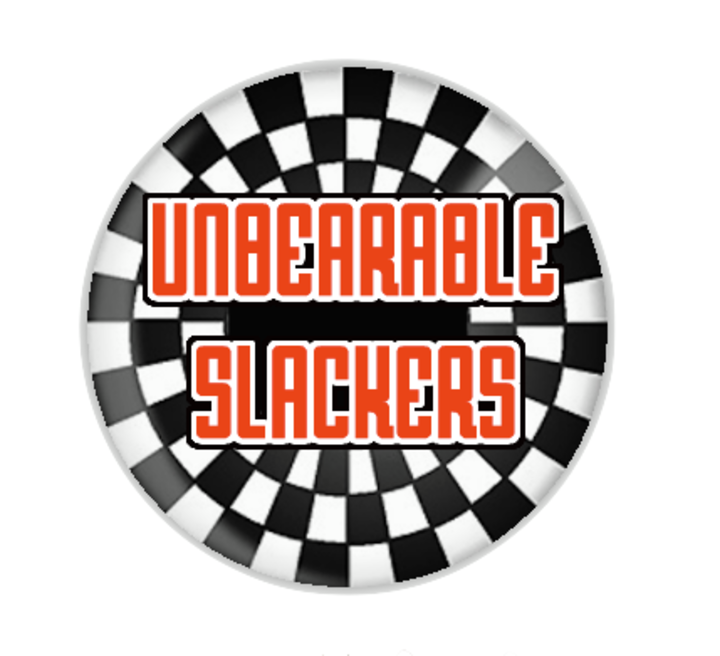 Unbearable Slackers Tour Dates