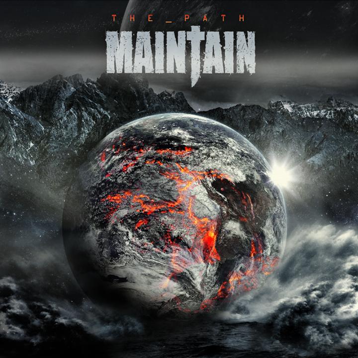 Maintainmetal Tour Dates