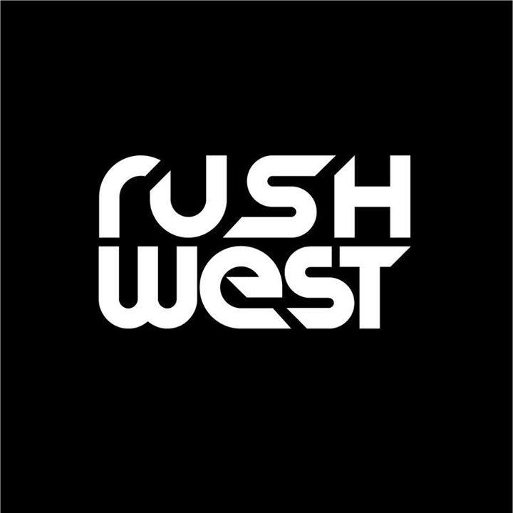 Rush West Tour Dates