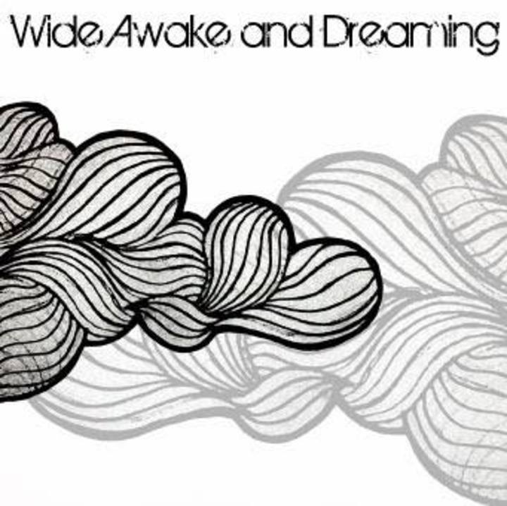 Wide Awake and Dreaming Tour Dates