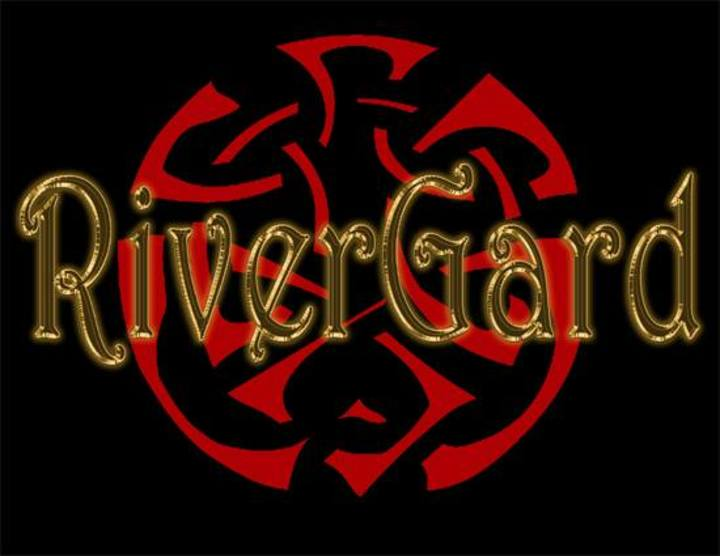 Rivergard Tour Dates