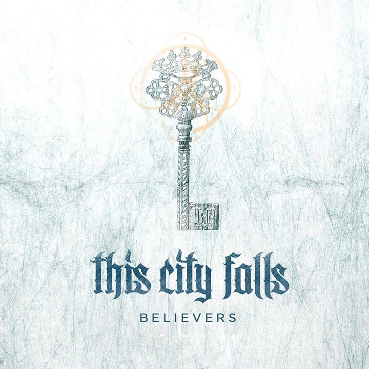 This City Falls Tour Dates