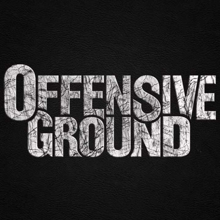 Offensive Ground Tour Dates