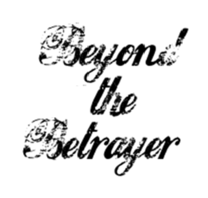 Beyond The Betrayer Tour Dates