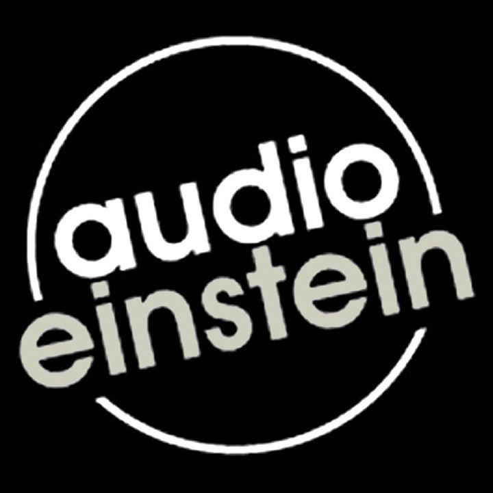 AudioEinstein Tour Dates