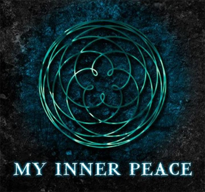 My Inner Peace Tour Dates