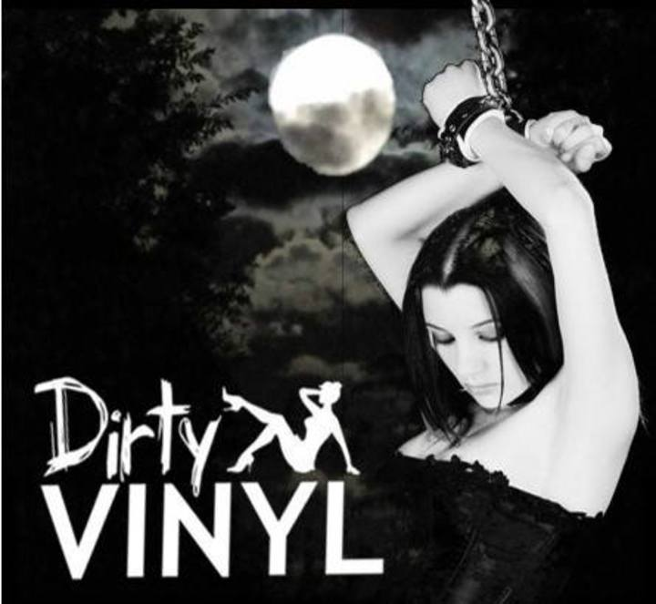 Dirty Vinyl Tour Dates