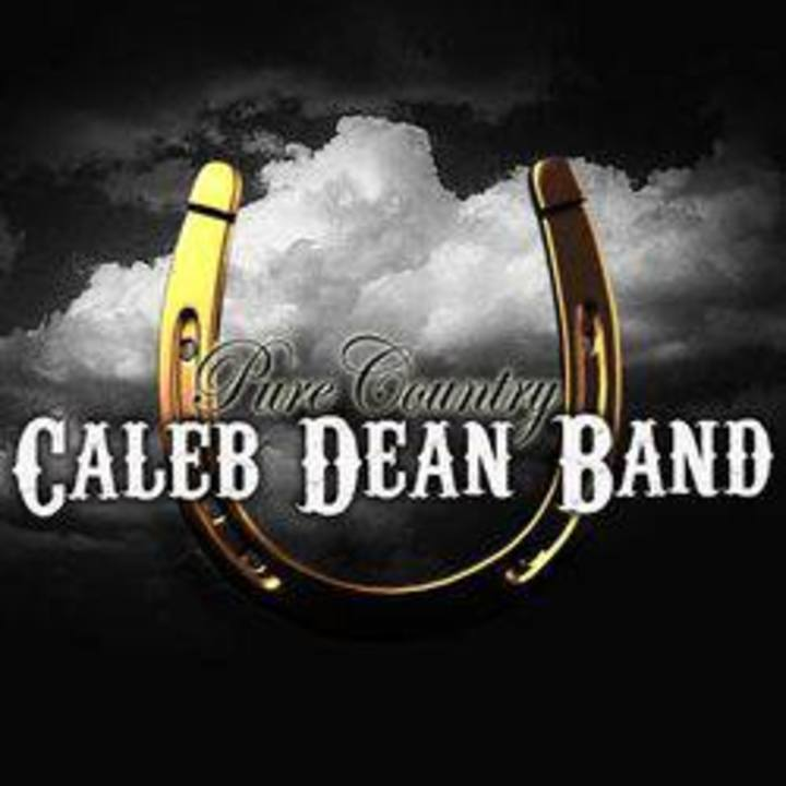 Caleb Dean Band Tour Dates