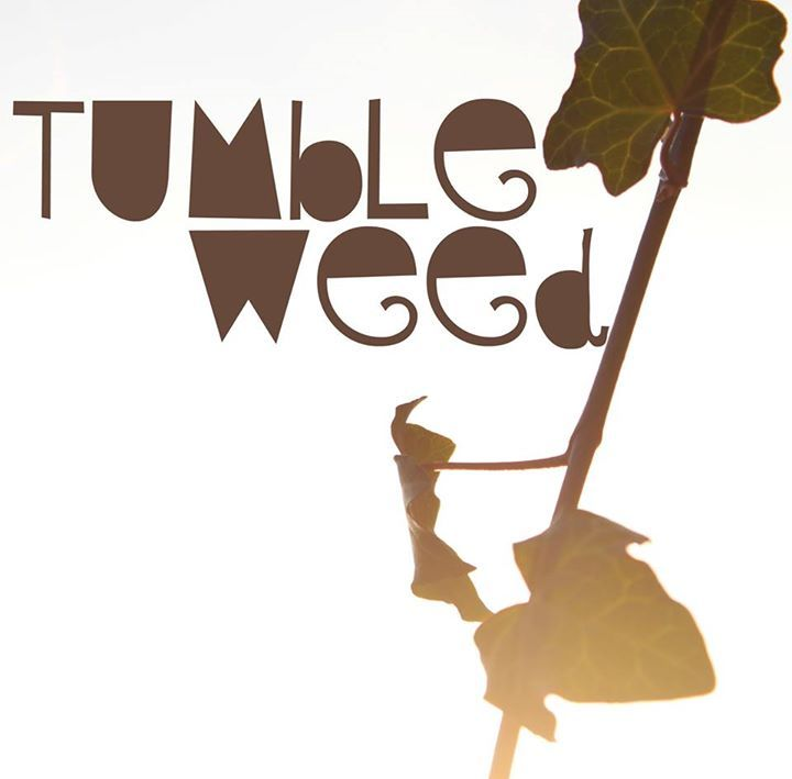 Tumbleweed Tour Dates